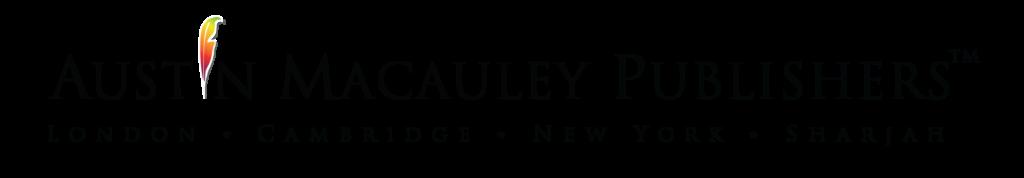 Austin Macauley Publishers Logo