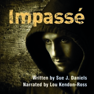 Impasse by Sue J. Daniels