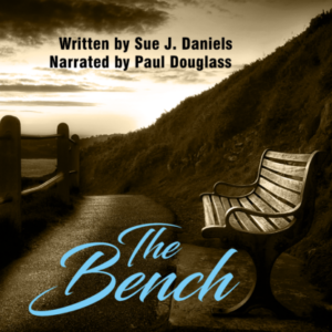 The Bench by Sue J. Daniels