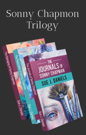 The Sonny Chapman Trilogy
