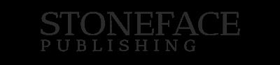 Stoneface Audio Logo