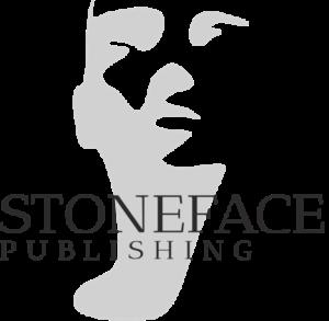 Stoneface Audio Logo Square
